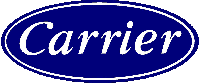 Carrier-Logo-1-98356.png