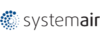 systemair-logo.png
